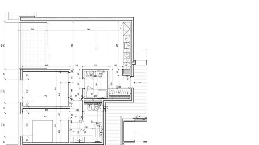 Residenza Artemisia APP_3.2
